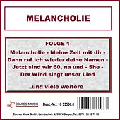 Melancholie, Folge 1 de Various Artists