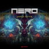 World Eater - Single van Nero
