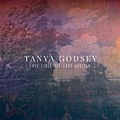 Love Lines the Last Horizon de Tanya Godsey