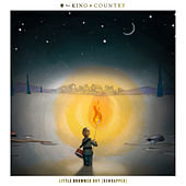 Little Drummer Boy (Single Version) by For King & Country