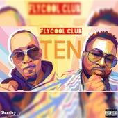 Ten de FlyCool Club