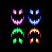 Hiween: The Halloween Music by Deefem