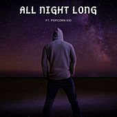 All Night Long de Folk Studios