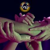 Alma de Various Artists