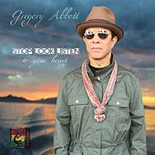 Stop, Look, Listen (To Your Heart) by Gregory Abbott
