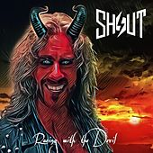 Racing with the Devil by Shout