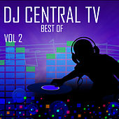DJ Central Best Of Vol, 2 by Various Artists