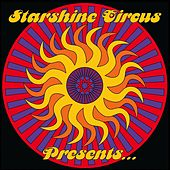 Starshine Circus Presents... by Various Artists