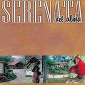 Serenata del Alma de Various Artists