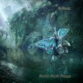 Moon Moth (Mixes) [Deluxe Version] von Solace
