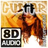 Guitar (Instrumental (8D Audio)) de Master Guitar