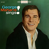 George Maharis Sings! by George Maharis