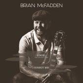 Otis Singles de Brian McFadden