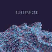 Substances by K.I.D.