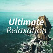Ultimate Relaxation von Antonio Paravarno