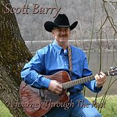 A Journey Through the Past by Scott Barry