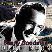 Blue Moon de Benny Goodman