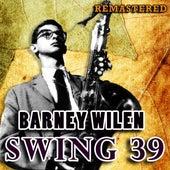 Swing 39 de Barney Wilen