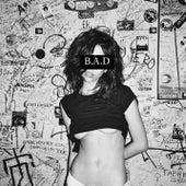B.A.D. by Saint Jacque