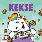 Pummeleinhorn präsentiert ... Kekse (Remix) von Lena, Felix & die Kita-Kids