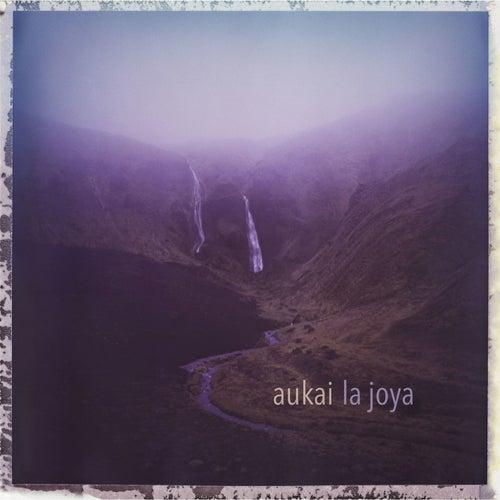 La Joya by Aukai