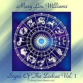 Signs Of The Zodiac Vol. 1 (Analog Source Remaster 2018) von Mary Lou Williams