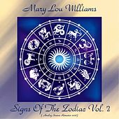 Signs Of The Zodiac Vol. 2 (Analog Source Remaster 2018) von Mary Lou Williams