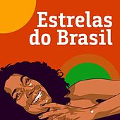Estrelas do Brasil von Various Artists