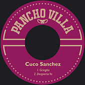 Gringita von Cuco Sanchez
