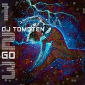 123 Go 123 Go by Dj tomsten