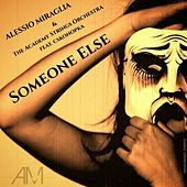 Someone Else by Various Artists