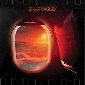 Viaggio by Ramadon
