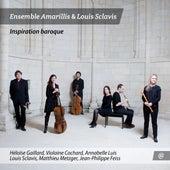 Inspiration baroque de Various Artists