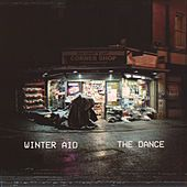 The Dance de Winter Aid
