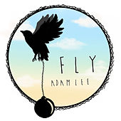 Fly de Adam Lee