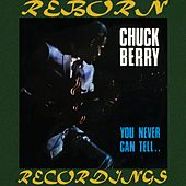 You Never Can Tell (HD Remastered) de Chuck Berry