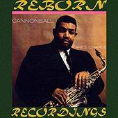 Takes Charge, The Complete Sessions by Cannonball Adderley