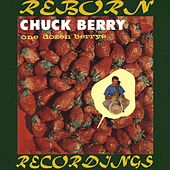 One Dozen Berrys by Chuck Berry
