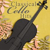 Classical Cello Hits de Various Artists