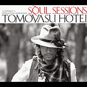 Soul Sessions by Tomoyasu Hotei