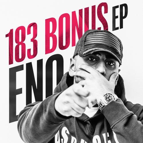 183 Bonus - EP von Eno