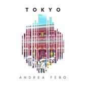 Tokyo di Andrea Febo