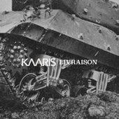 Livraison de Kaaris