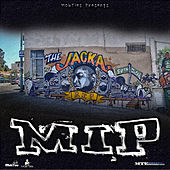 MobTies Presents M.I.P. von Various Artists