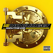 No Budget by Kid Ink