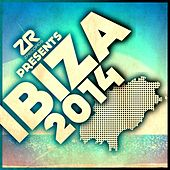 Z Records presents Ibiza 2014 de Various Artists