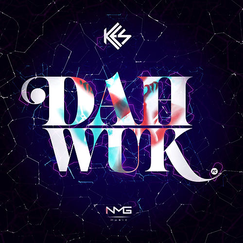 Dah Wuk by KES the Band