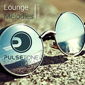 Lounge Melodies, Vol. 1 von Various Artists