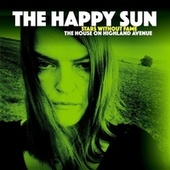 Stars Without Fame von The Happy Sun