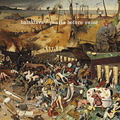Balaklava by Pearls Before Swine